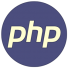 php_PNG44