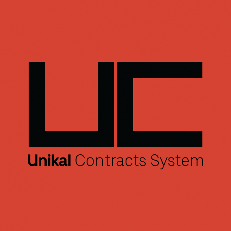 Contracts system