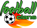 football clans